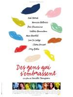St. Tropez Hikayesi (2013) afişi