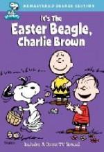 ıt's The Easter Beagle, Charlie Brown (1974) afişi