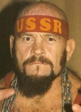 Ivan Koloff profil resmi