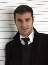 Iván Helguera profil resmi