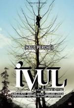 Ivul (2009) afişi