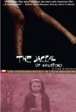 Jackal of Nahueltoro