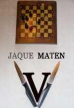 Jaque Maten 5