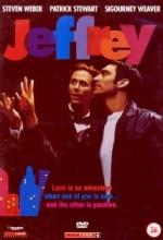 Jeffrey (1995) afişi
