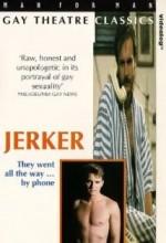 Jerker (1991) afişi