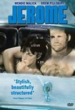 Jerome (1998) afişi