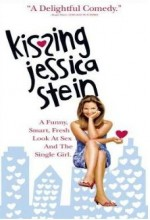 Jessica Stein'ı Öpmek
