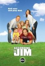 Jim'e Göre