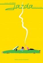 Jizda (1994) afişi