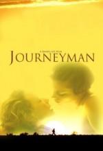 Journeyman (2005)