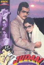 Judaai (ı) (1980) afişi