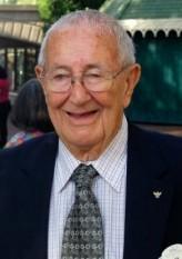 Jack Lindquist profil resmi