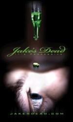 Jake's Dead (2013) afişi