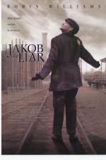 Jakob'un Yalanları
