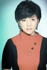 Jang Hee-soo