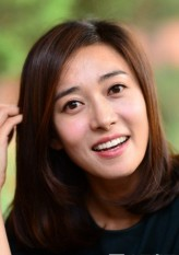 Jang Yeong-Nam profil resmi