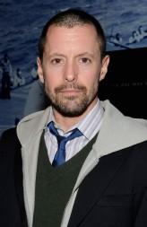 Jason Cottle profil resmi