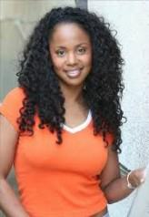 Jeanette Branch profil resmi