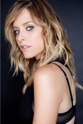 Jenny Mollen profil resmi