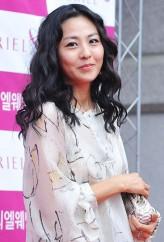 Jeon Hye-jin (ii) profil resmi