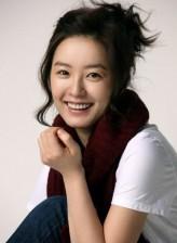 Jeong Yoo-mi (i) profil resmi