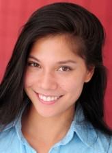 Jessica Jade Andres profil resmi