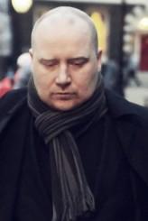 Jóhann Jóhannsson profil resmi