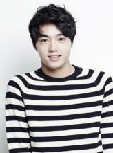 Ji Eun-Sung