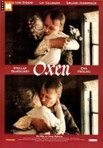 Oxen (1991) afişi