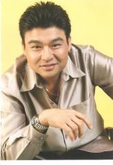 Jo Byung-Gi