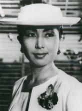Jo Mi-ryeong (i)