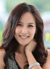 Jo Yeo-jung profil resmi