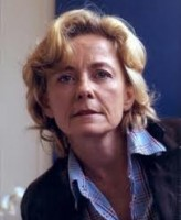 Joan Nederlof