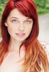 JoAnna   Lloyd