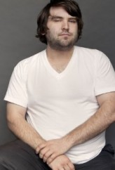 John Gemberling profil resmi