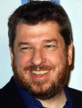John Rogers (ii) profil resmi