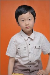 Joo Wang-byul