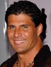 Jose Canseco profil resmi