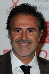 Jose Garcia profil resmi