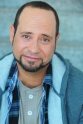 Joseph Bertot profil resmi