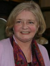 Joyce Van Patten profil resmi