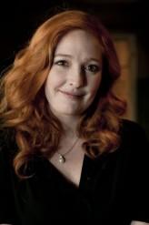 Julie Agnete Vang
