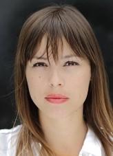 Julie-Anne Côté