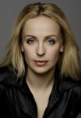 Julie R. Ølgaard profil resmi