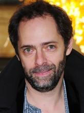 Julien Rappeneau profil resmi