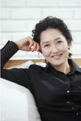 Jung Kyung-Soon profil resmi