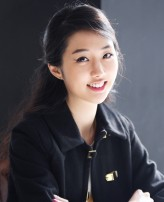 Jung Yee-Yeon