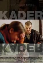 Kader (2006) afişi