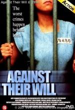 Kadınlar Hapishanesi (ı) (1994) afişi
