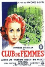 Club of Women